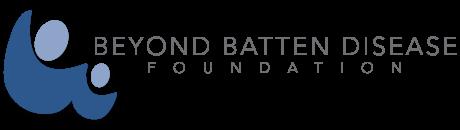 Beyond Batten Disease Foundation.png