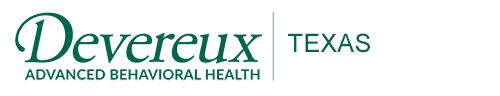 Devereux Advanced Behavioral Health.png