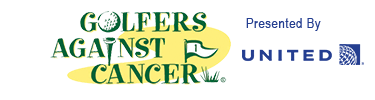 Golfers Against Cancer.png