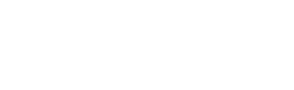 Habitat for Humanity of Montgomery County.png