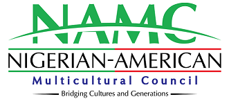 Nigerian-American Multicultural Council (NAMC).png