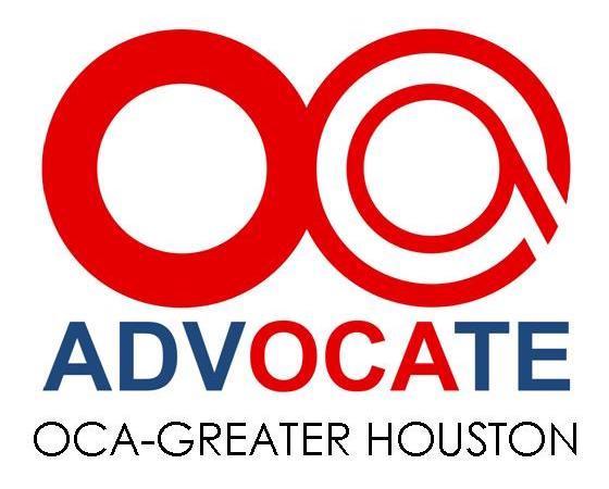 OCA-Greater Houston.jpg