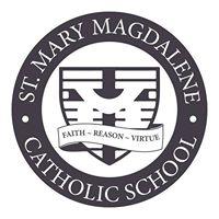 St. Mary Magdalene Catholic School.jpg