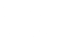 The Gilbert and Sullivan Society of Houston.png