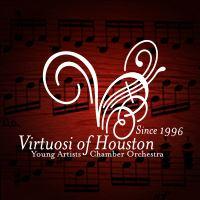 Virtuosi Youth Orchestra.jpg