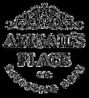 Abigail's Place.png