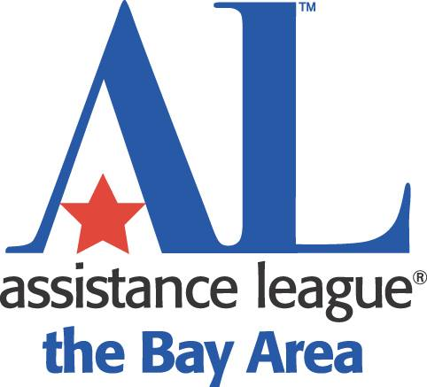 Assistance League of the Bay Area.jpg