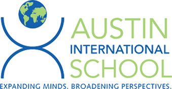 Austin International School.png