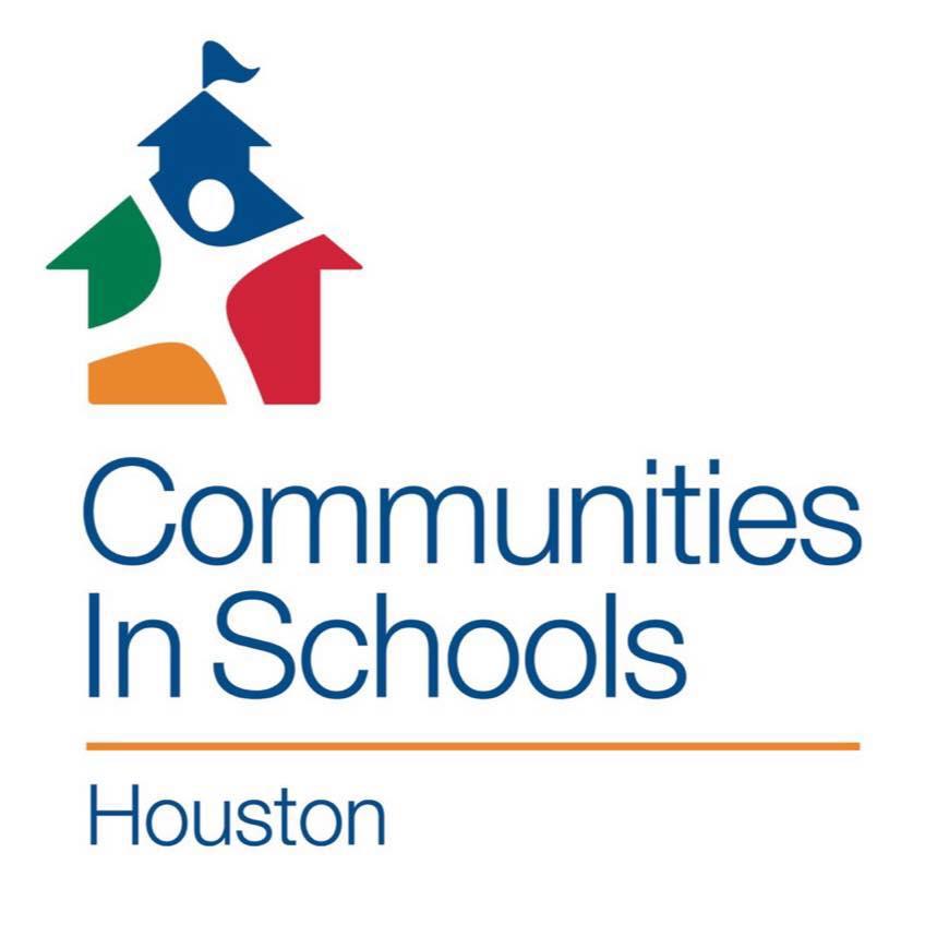 Communities In Schools of Houston, Inc..jpg