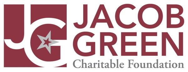 Jacob Green Charitable Foundation.jpg