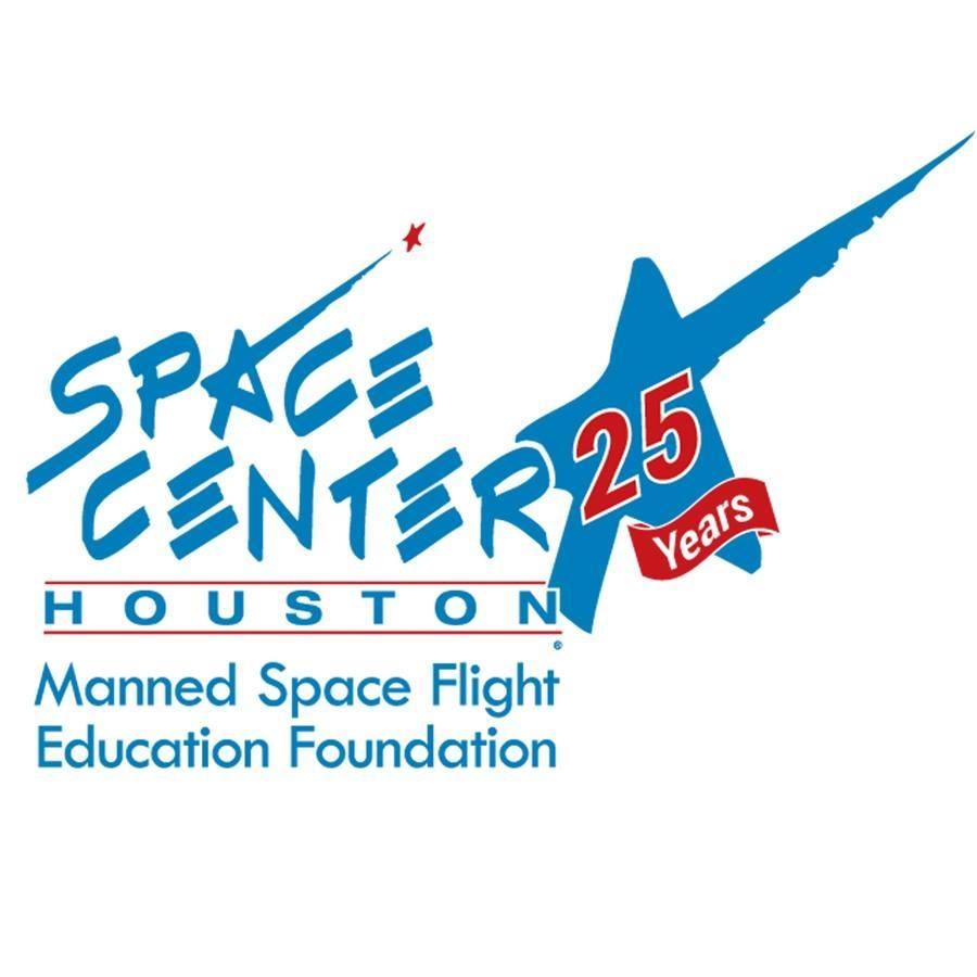 Space Center Houston.jpg