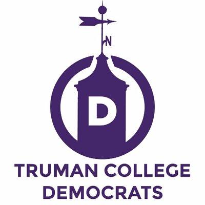 TSU College Democrats.jpg