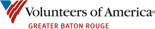 Volunteers of America Greater Baton Rouge - Southwest Louisiana Programs.png