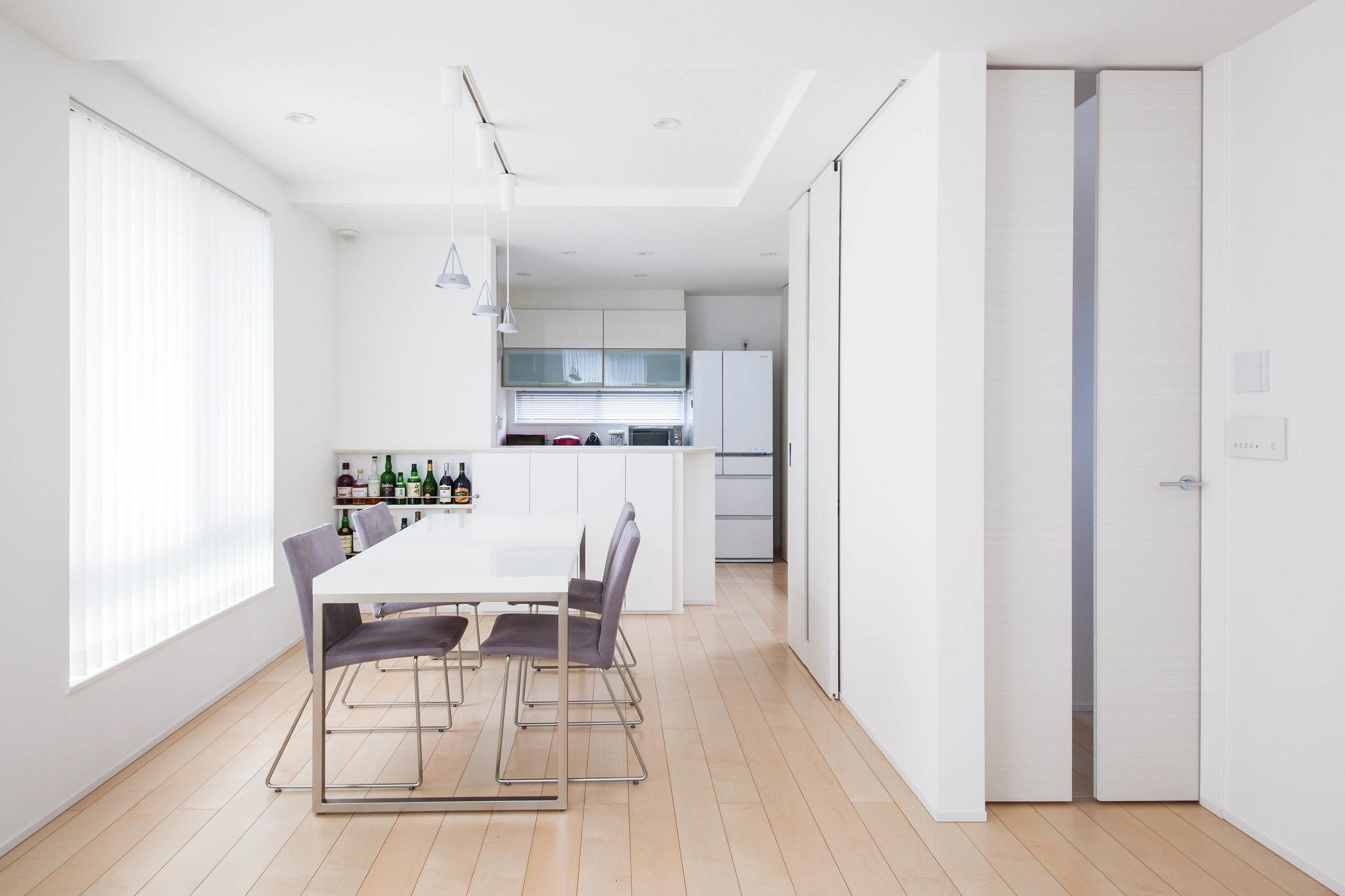 Architect -
