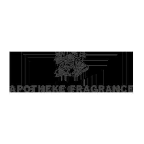 apothekefragrance.png