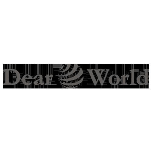 dearworld.png