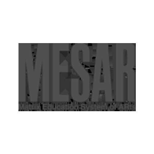 mesar.png