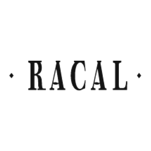 racal.png