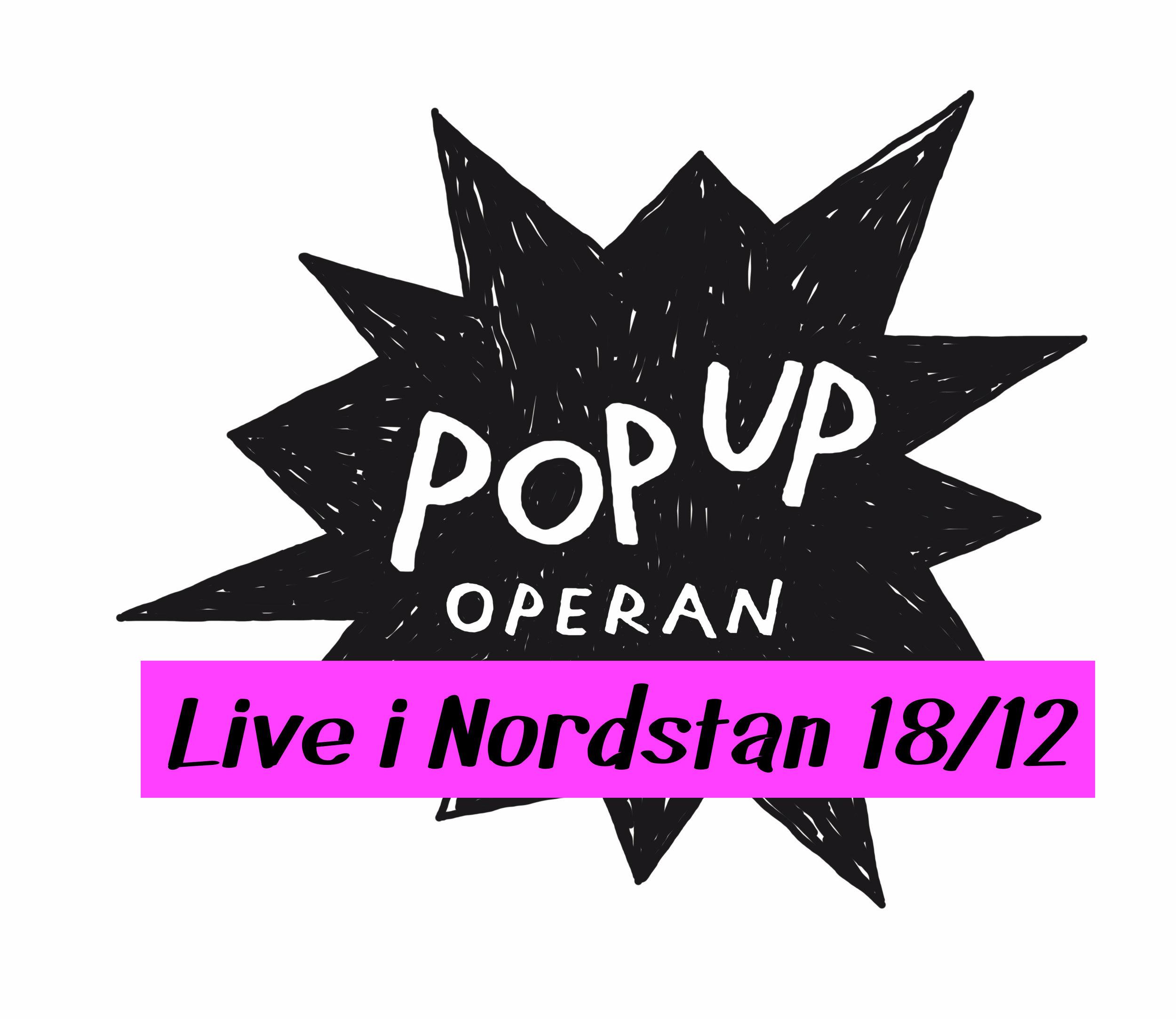 161218 PUO live i Nordstan.jpg
