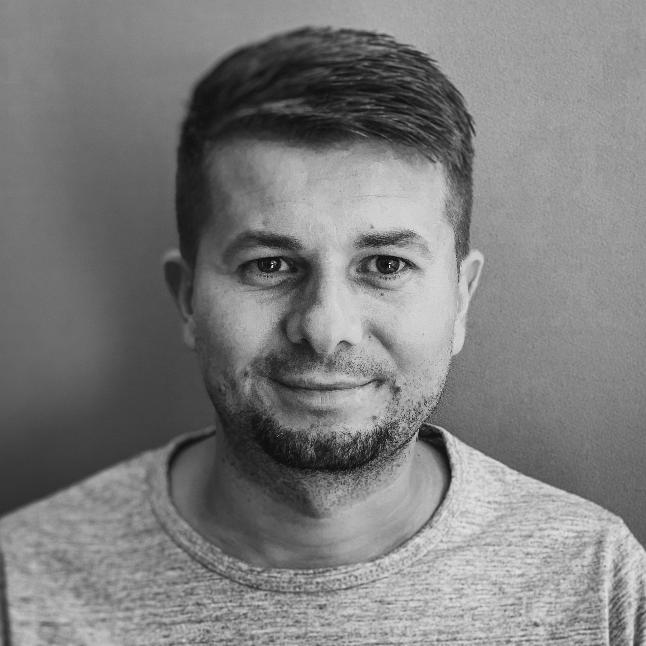 Almir Selimovic  Drafting technician  almir@ark-amb.no   +47 459 79 834