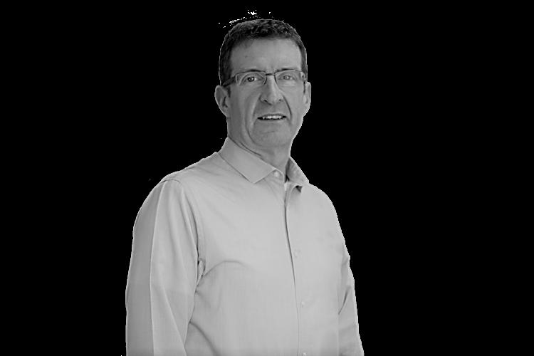 Tony Murphy -  Company Secretarial Assistant