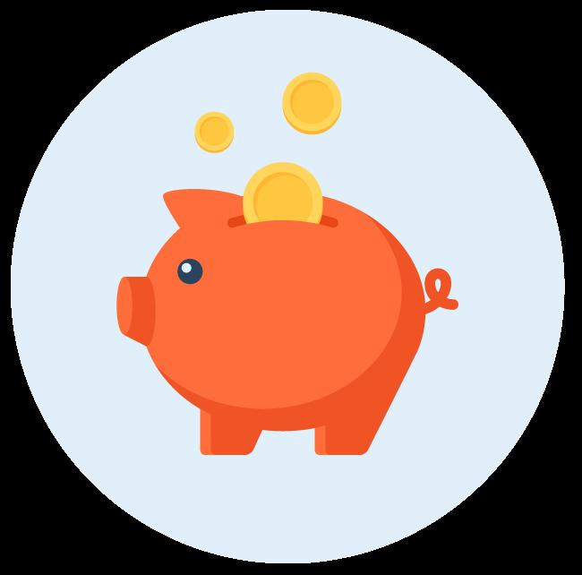 Vector---Piggy-bank.png