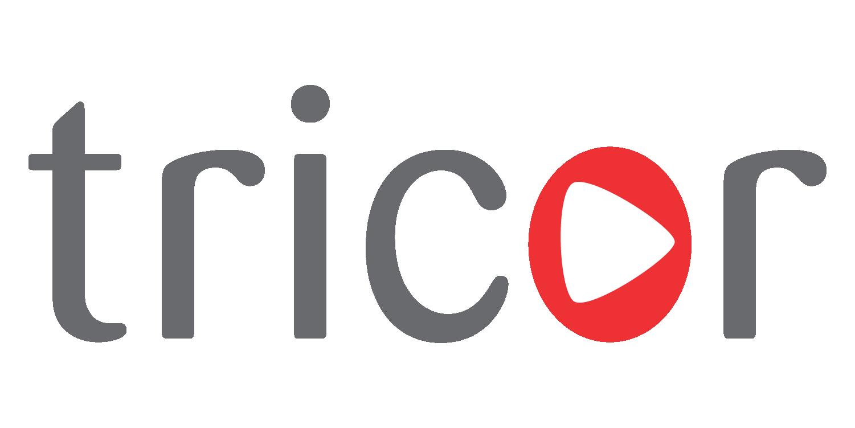 Logo 4c (high res) - RGB-01 (002).png