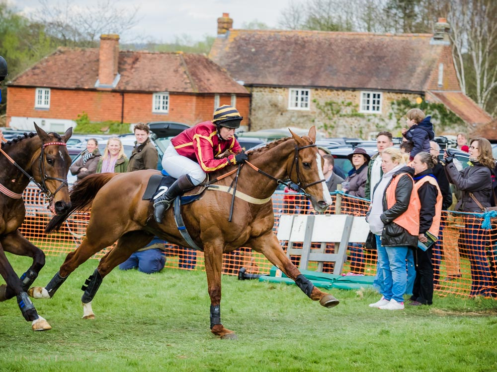 point to point photography parham