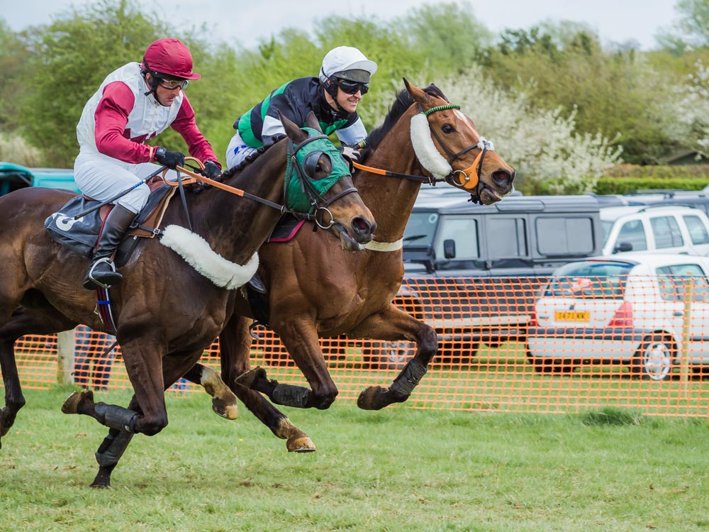 parham point to point 2015-2023.jpg