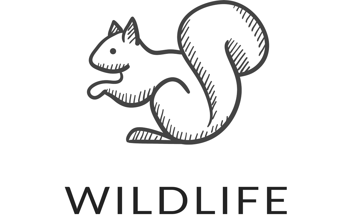 squirrel-with-wording-700px.png