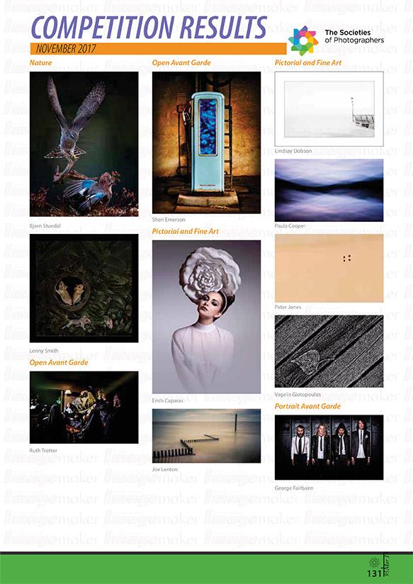 Imagemaker-FebMarch2018-3.jpg