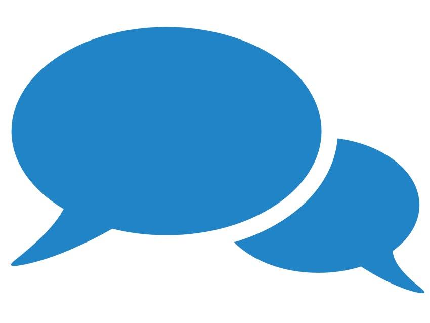 Chat Blue.jpg