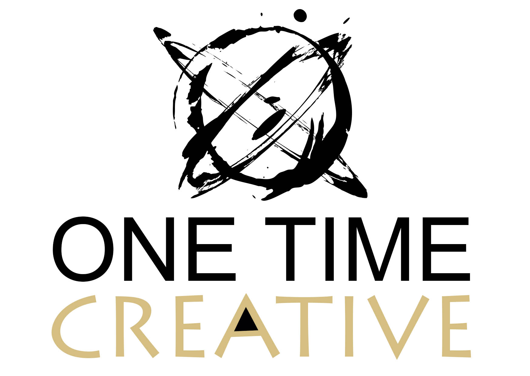 One Time Logo white low res.jpg