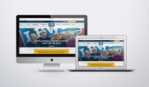 Lewis Pies website visual.jpg