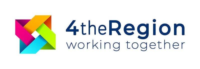 4The Region logo.jpg