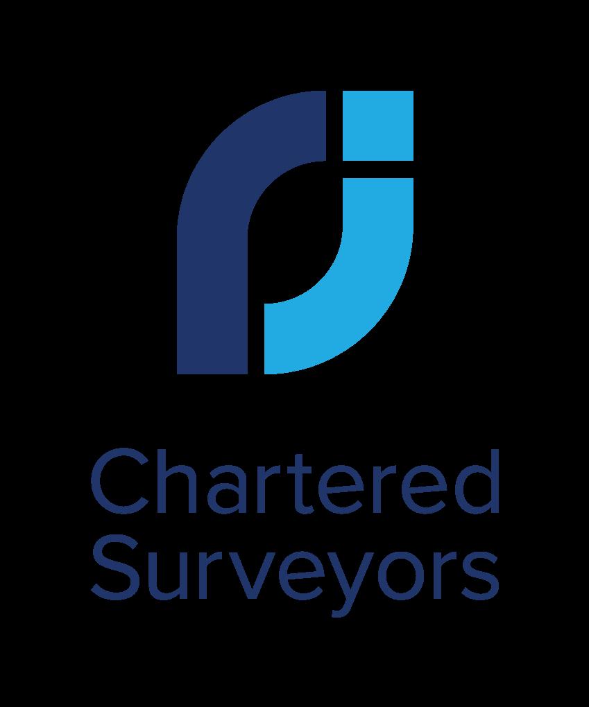 RJ-Chartered-Surveyors_Logo-(Stacked).png