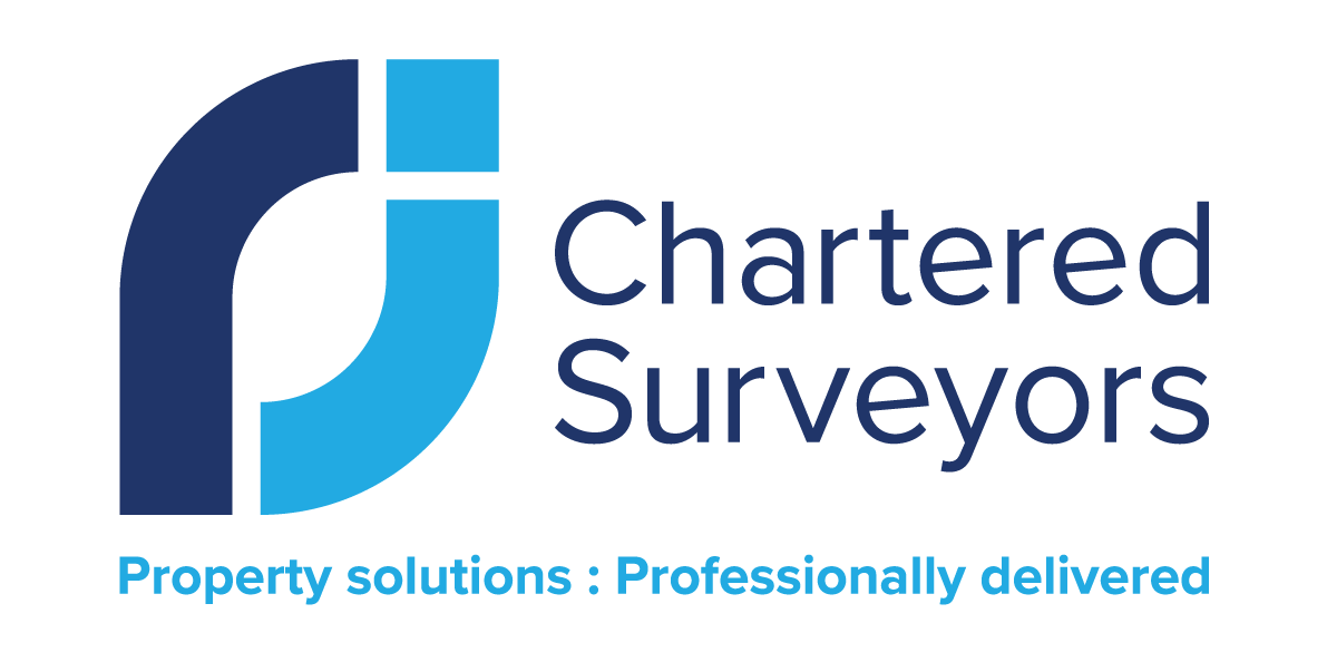 RJ-Chartered-Surveyors_Logo-(with-strapline).png