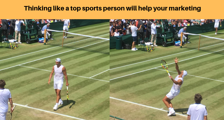 Nadal practice session 2018 (1).png