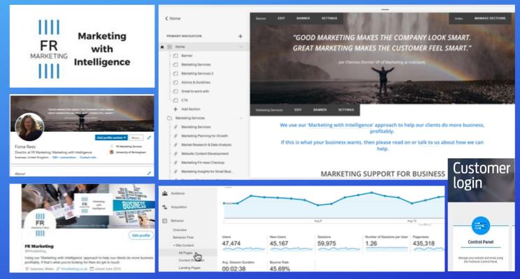 5 Marketing Assets (1).png