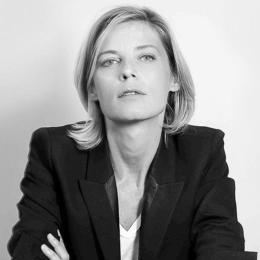 IF France   Sophie Hersan.jpg