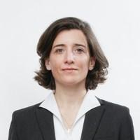Hélène Olphe-Galliard.jpg