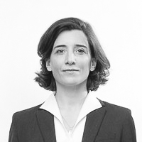IF FR | Hélène Olphe-Galliard.jpg