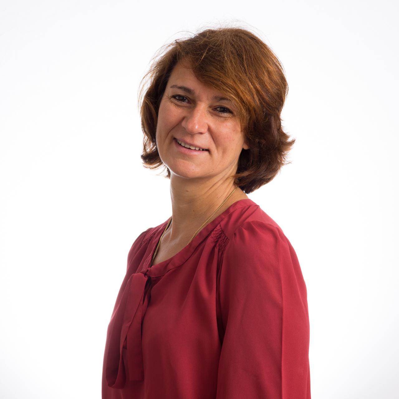 Helene Resseguier1.jpg