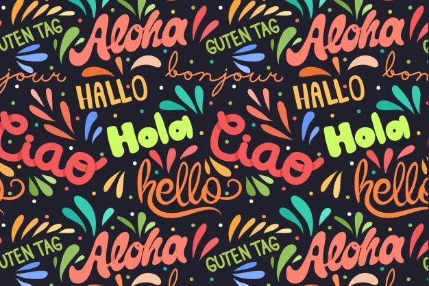 Quelle:  Background vector created by Freepik