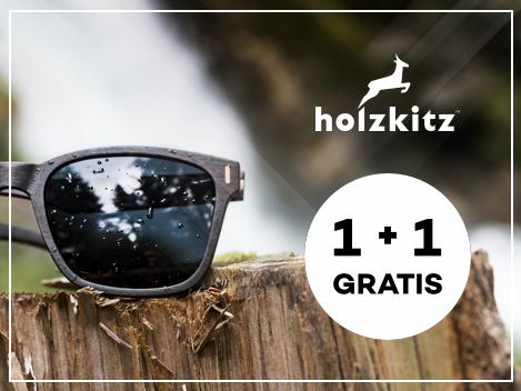 holzkitz.at