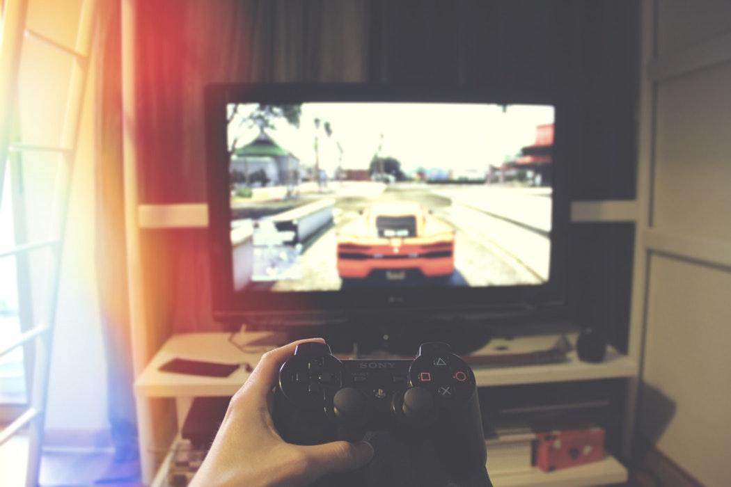 gaming_unsplash.jpg