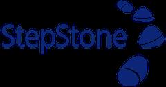 stepstone_logo_klein.png