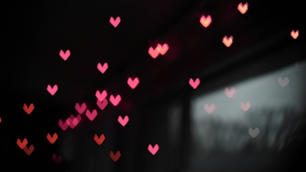 unsplash_hearts lights pink.jpg