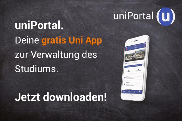uniportal-app.at