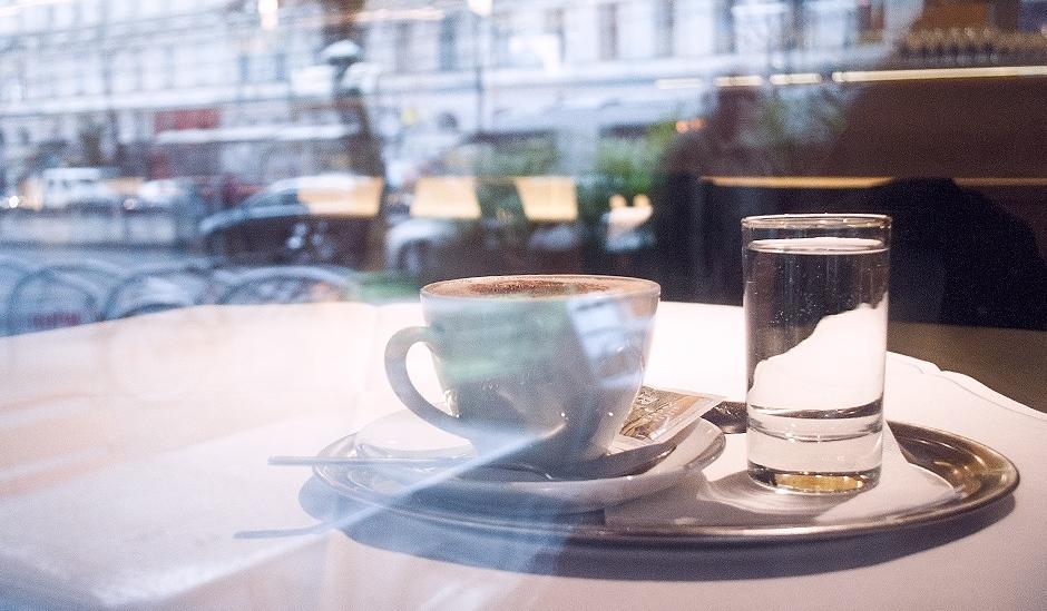 Stadtkind_kaffee.jpg